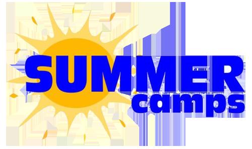 Boring Oregon Summer Camps